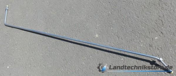 Hydraulik Rohrleitung (1300 mm) für ZG 1500