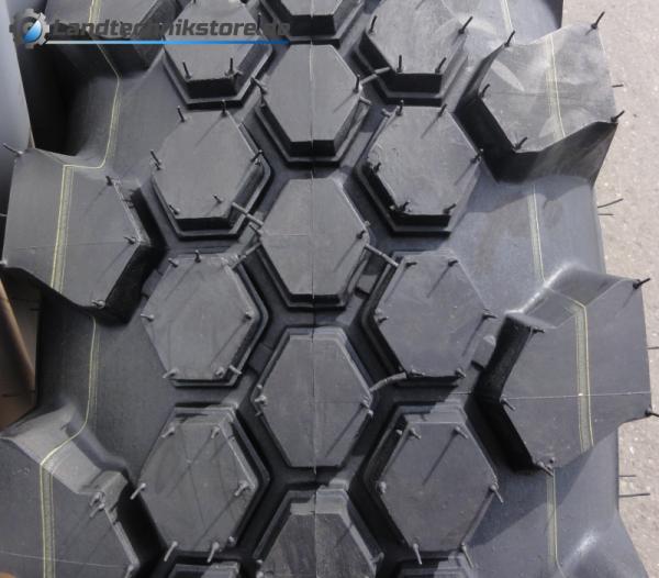 Reifen MITAS 16/70-20 MPT05 14PR 145G TL (16.0/70-20)