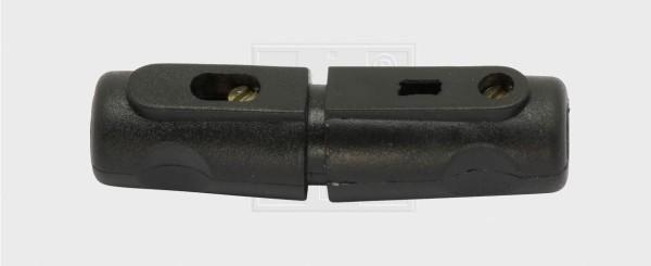 Sicherungshalter mit Sicherung 8A/0,75-2,5mm²
