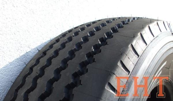 Reifen RIGDON 385/65 R22.5 RE SP Straßenprofil
