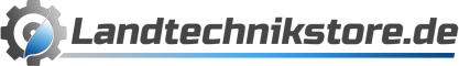 VIccoo Luft-Reifenf/üller-Druck-Auto-Selbstreifen-Pumpen-Schlauch-Messger/ät-Flexibler Schlauch-Verbindungsst/ück