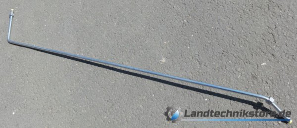 Hydraulik Rohrleitung (1500 mm) für ZG 1800