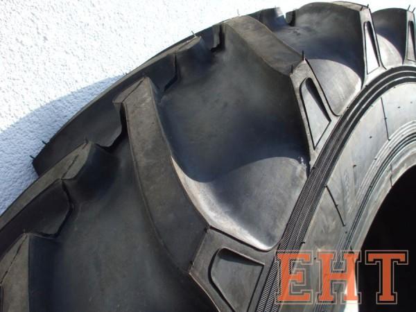 Reifen Belarus MTS hinten 18.4 R34 AS