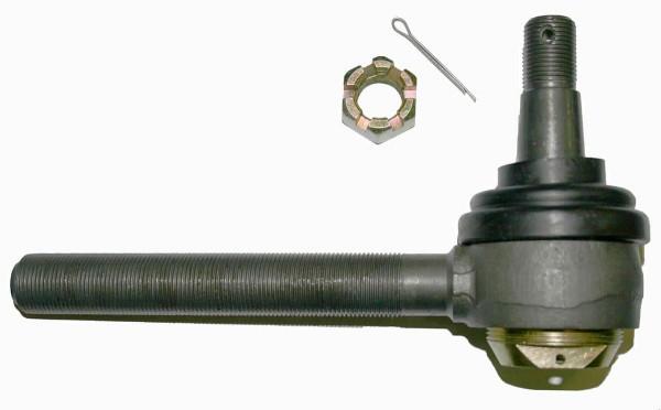 Spurstangenkopf MTS 50 / 80 M22x1,5 links
