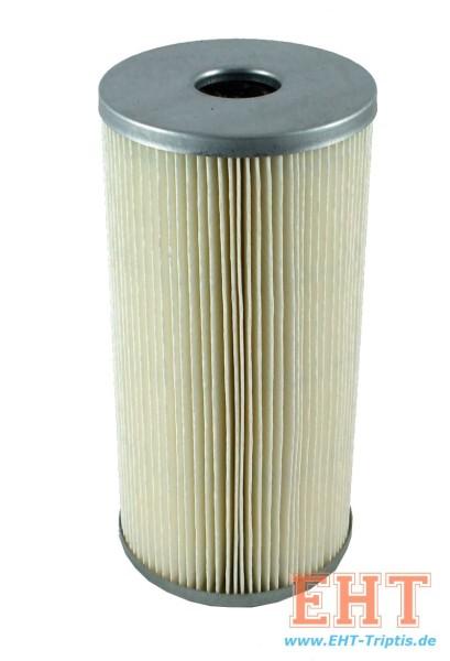 Ölfilter W50 / ZT / L60