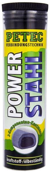 PETEC POWER Stahl 50 g