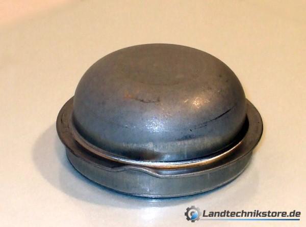 Radkapsel / Staubkappe 95 mm HW 60