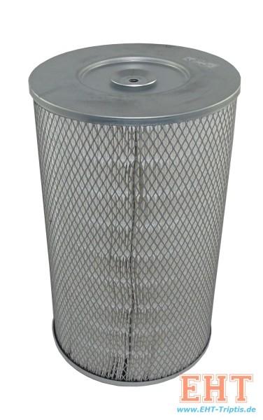 Luftfiltereinsatz L60