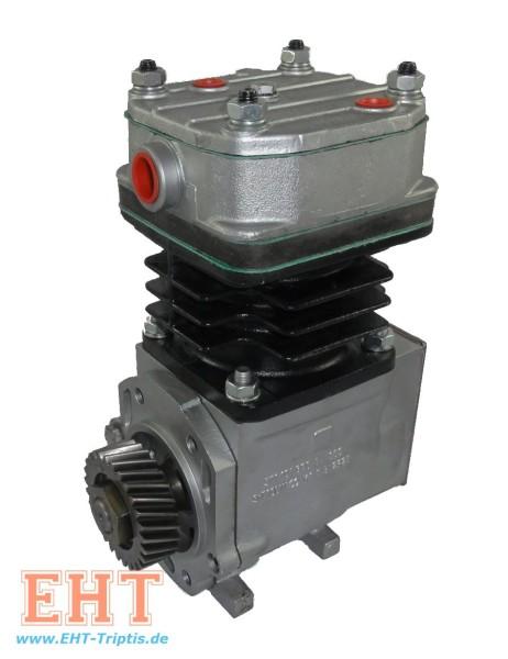 Kompressor HS 40/85 L60 reg.