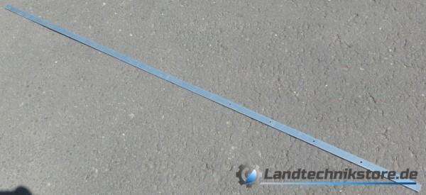 Blechstreifen lang 1,5m
