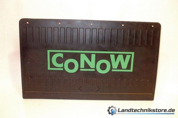 Spritzgummi HW 80 CONOW 500x300