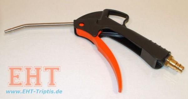 Ausblasepistole M mit Verlängerungsrohr 110 mm