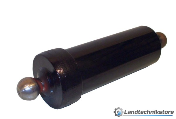 Arbeitszylinder HW 60 D1 61-3x230 neu