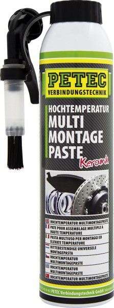 PETEC Multi-Montagepaste 200 ml