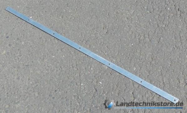 Blechstreifen kurz 0,7m