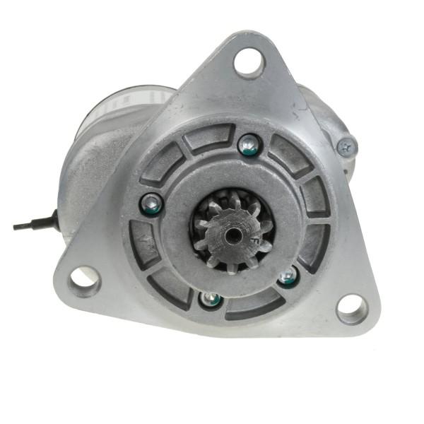Getriebeanlasser Belarus MTS 24 V 3,5 kW