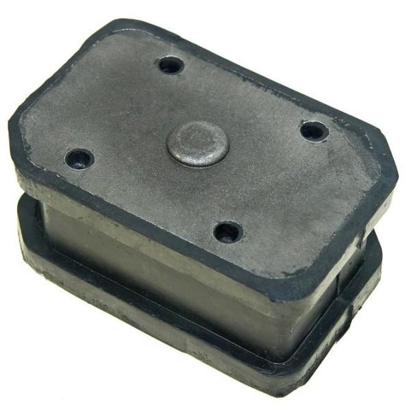 Motorhalter / Gummifeder MTS 80 / 82 / 820