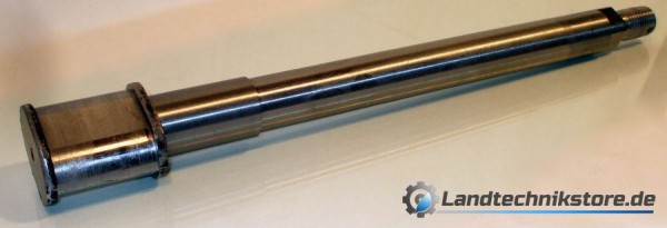 Bremsnockenwelle 710mm HW 60