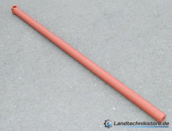 Kinematik-Rohr original 1160 mm (kurz)