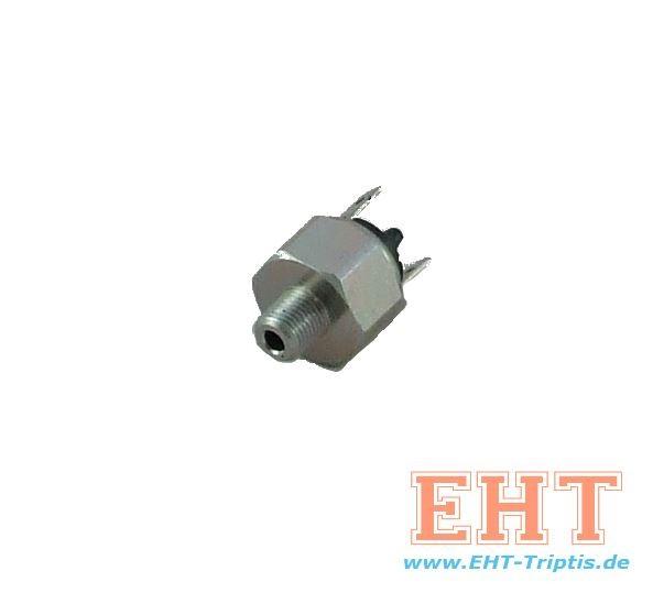 Bremslichtschalter hydraulisch W50 / ZT M10x1