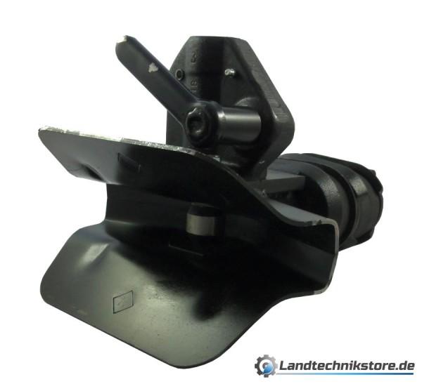 Anhängekupplung BK63  A108 / A116  12t  HW80