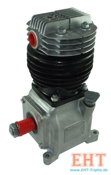 Kompressor W50 / ZT mit Ölmeßstab reg.