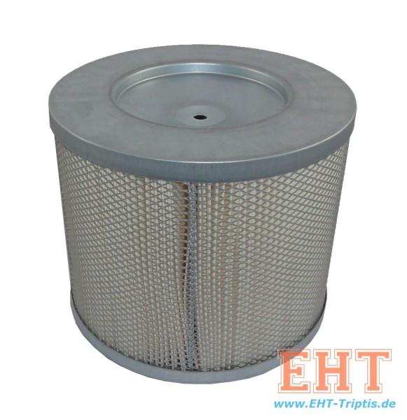 Luftfiltereinsatz W50 / ZT