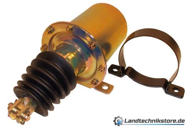 Haldex Bremszylinder B 80 x 110