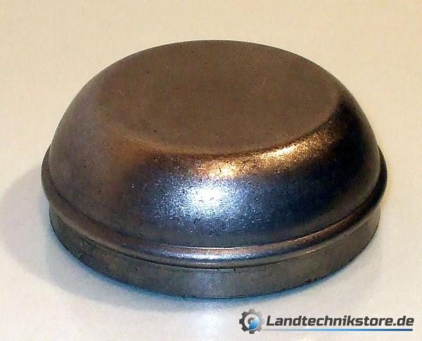 Radkapsel / Staubkappe 85 mm THK 5