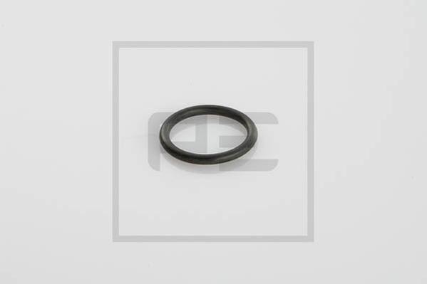 O Ring 15 x 2 für Druckluftverschraubung M16 L10