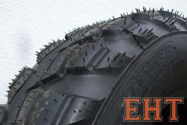 Reifen OTICO 18/70 R20 OTU27 runderneuert 445/70-20
