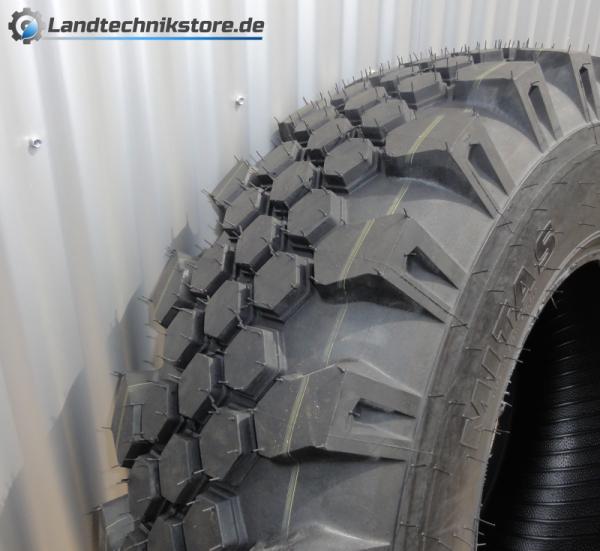 Reifen MITAS 12.5-20 MPT-05 TL 12PR für HW60