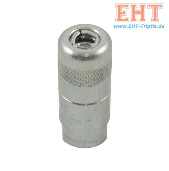 Mundstück für Fettpresse M10x1
