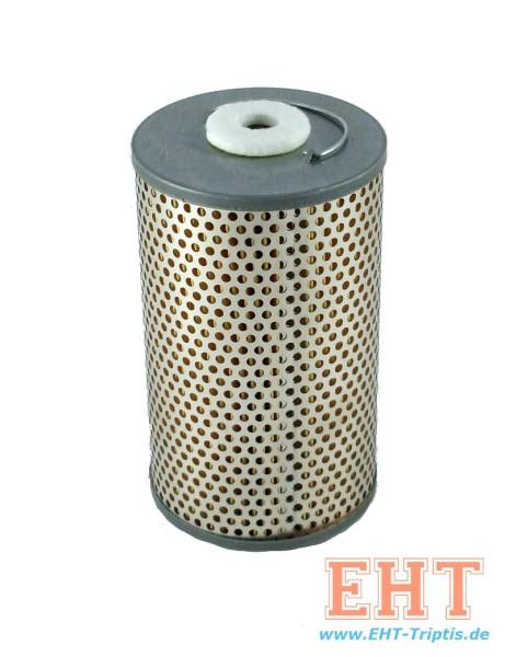Kraftstofffilter W50 / L60 / ZT 1,0 Liter