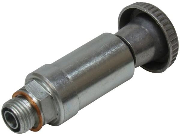 Handpumpe für Förderpumpe Zetor M14x1,5