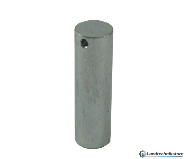 Splintbolzen SHAB 25x85 mm