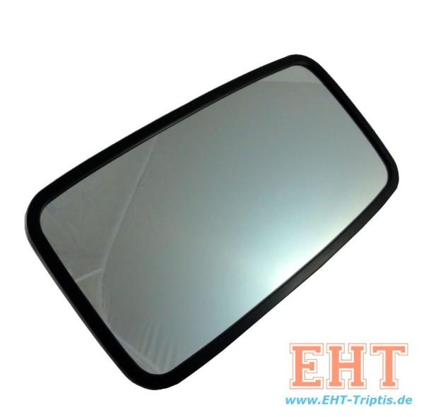 Spiegel komplett L60 / universal