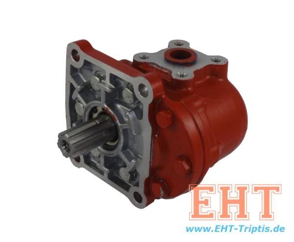 Hydraulikpumpe MTS 50 Nsch 32M-3 6 Nuten