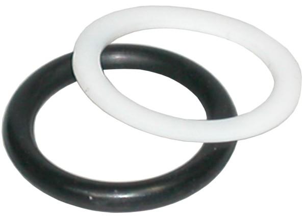 Dichtsatz Hydraulikkupplung Muffe BG3 Ø3,53 mm